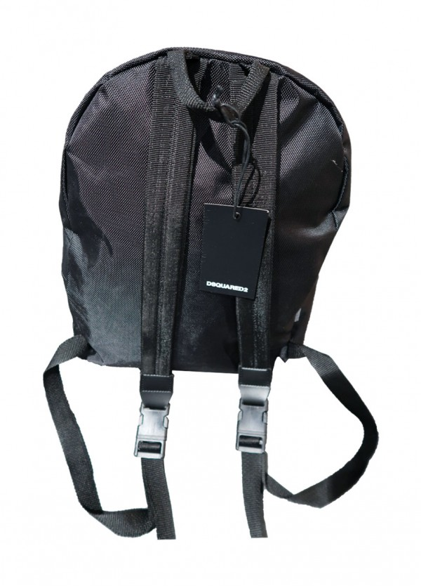 DSQO BACKPACKS